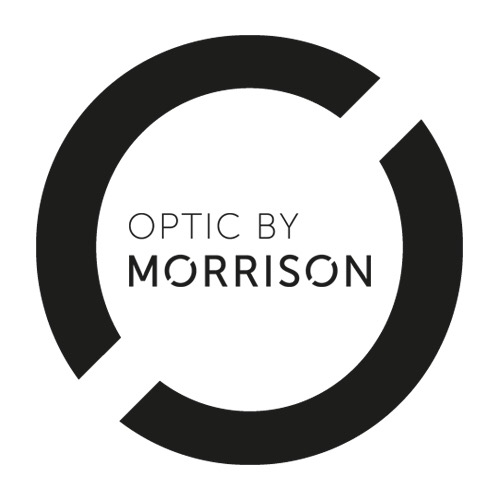 Optic by Morrison