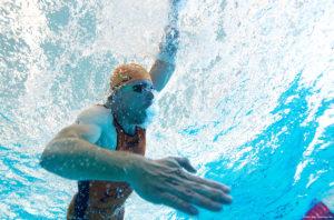 Schwimmen Gera