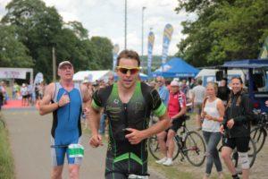 Dresden Triathlon