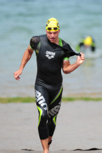 Leipziger Triathlon